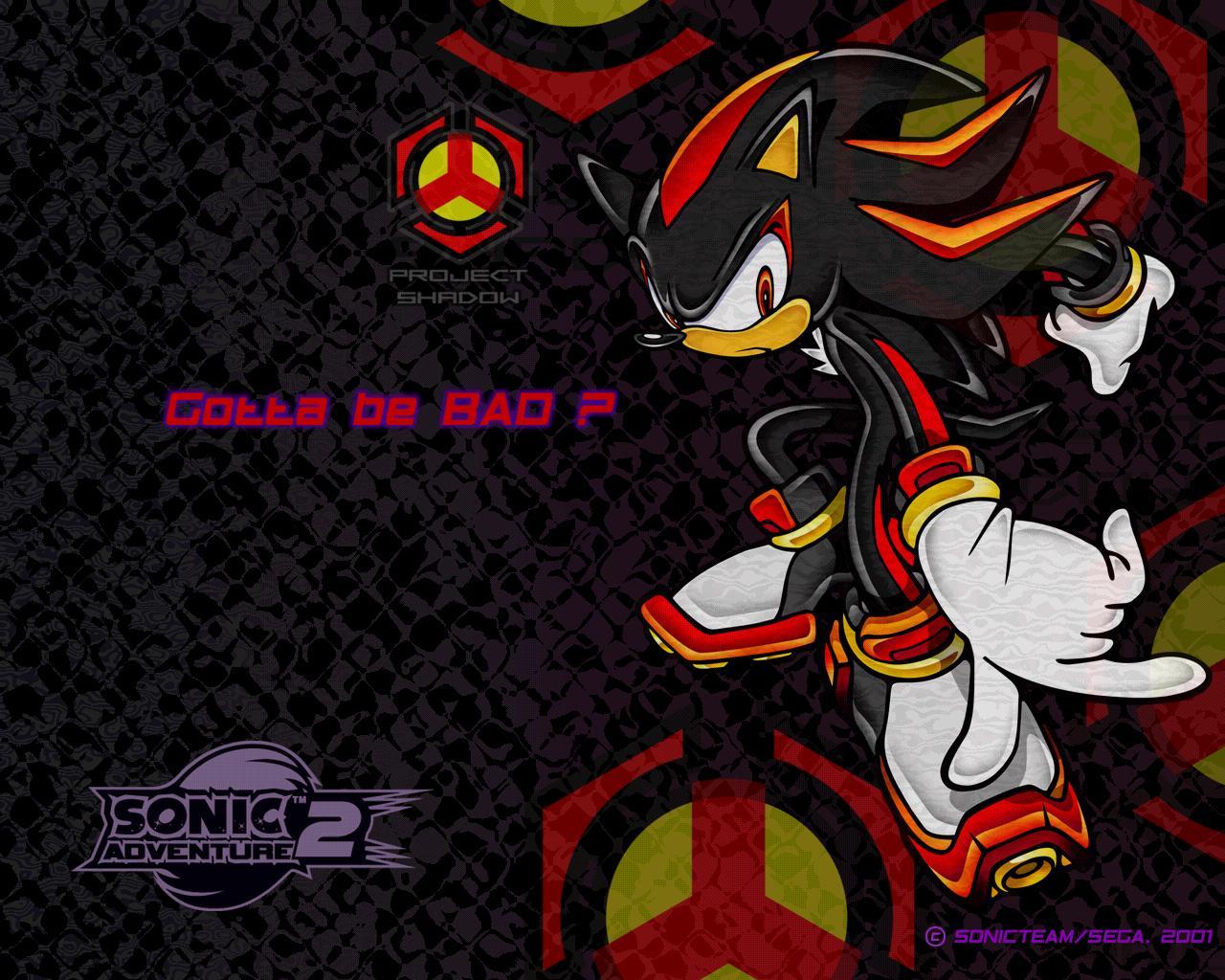 Sonic Adventure 1 2 Wallpapers