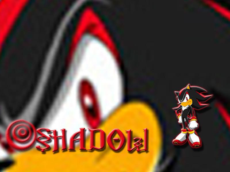 ������ ����� ����� ���� ������ sonicx002_0800x600.jpg